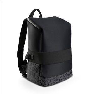 Y-3 Bags - Y-3 Adidas Qasa Backpack eca8d0a94580b